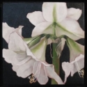 One of 'White Trio'