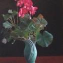 geranium (1)