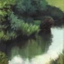millstream-12