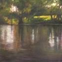 millstream-14