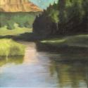 millstream-18
