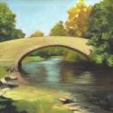 millstream-19