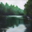 millstream-2