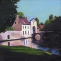 millstream-20