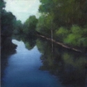 millstream-5