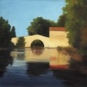 millstream-9