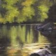 millstream-13