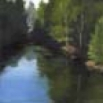millstream-17