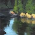 millstream-8
