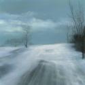 winterreise v