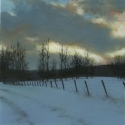 winterreise iii