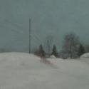 Winterreise xiv