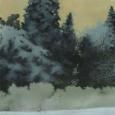 winterreise iv