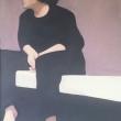 women-alone