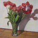 tulips 2016