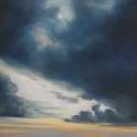 Manitoba Sky iii