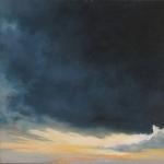 Manitoba Sky ii