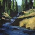 millstream-16