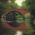 millstream-3