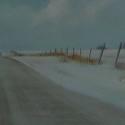 Winterreise xi
