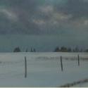 Winterreise xix